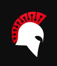 Spartans AI LTD