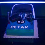 Portal-Gaming-World-Birthday-Rodjendan25