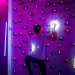 Portal-Gaming-World-Birthday-Rodjendan4